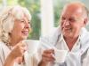 Giải đáp: Lợi ích của chè vằng với người cao tuổi