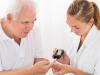 Lý do tại sao bệnh nhân tiểu đường nên uống chè vằng mỗi ngày?
